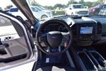 2018 F-150 Super Cab 4x2,  Pickup #FC24056 - photo 11
