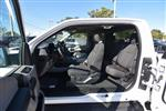 2018 F-150 Super Cab 4x2,  Pickup #FC24056 - photo 7