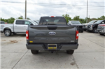 2018 F-150 Super Cab 4x4,  Pickup #FC24096 - photo 2