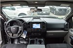 2018 F-150 Super Cab 4x4,  Pickup #FC24096 - photo 8