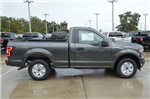 2018 F-150 Regular Cab, Pickup #FC31223 - photo 3