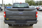 2018 F-150 Regular Cab, Pickup #FC31223 - photo 2