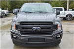 2018 F-150 Regular Cab, Pickup #FC31223 - photo 5