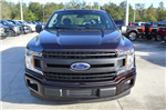 2018 F-150 Regular Cab, Pickup #FC31224 - photo 5