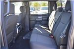 2018 F-150 Crew Cab 4x4 Pickup #FC31233 - photo 11