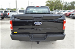 2018 F-150 Regular Cab Pickup #FC38403 - photo 2