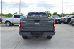 2018 F-150 SuperCrew Cab 4x4, Pickup #FC39885 - photo 2