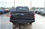 2018 F-150 SuperCrew Cab, Pickup #FC49606 - photo 3