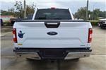 2018 F-150 SuperCrew Cab 4x4, Pickup #FC60522 - photo 2