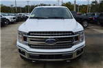 2018 F-150 SuperCrew Cab 4x4, Pickup #FC60522 - photo 9