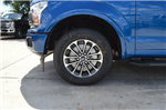 2018 F-150 SuperCrew Cab 4x2,  Pickup #FC69772 - photo 6