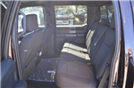 2018 F-150 SuperCrew Cab 4x2,  Pickup #FC69775 - photo 11