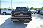 2018 F-150 SuperCrew Cab 4x2,  Pickup #FC69775 - photo 2