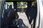 2018 F-150 SuperCrew Cab 4x2,  Pickup #FC76903 - photo 11