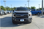 2018 F-150 SuperCrew Cab 4x2,  Pickup #FC76903 - photo 5