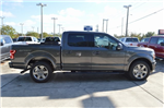 2018 F-150 SuperCrew Cab, Pickup #FC77357 - photo 3