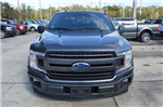 2018 F-150 SuperCrew Cab, Pickup #FC77357 - photo 5