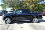 2018 F-150 SuperCrew Cab 4x4,  Pickup #FC77361 - photo 4