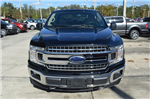 2018 F-150 SuperCrew Cab 4x4,  Pickup #FC77361 - photo 5