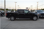 2018 F-150 SuperCrew Cab 4x2,  Pickup #FC86603 - photo 3