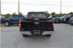2018 F-150 SuperCrew Cab 4x2,  Pickup #FC86603 - photo 2