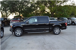 2018 F-150 SuperCrew Cab 4x2,  Pickup #FC86603 - photo 4