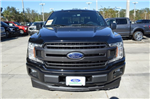2018 F-150 SuperCrew Cab,  Pickup #FC91218 - photo 6