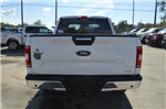 2018 F-150 SuperCrew Cab 4x4,  Pickup #FC91237 - photo 2