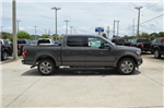 2018 F-150 SuperCrew Cab 4x2,  Pickup #FC92916 - photo 3
