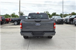 2018 F-150 SuperCrew Cab 4x2,  Pickup #FC92916 - photo 2