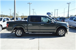 2018 F-150 SuperCrew Cab 4x2,  Pickup #FD13826 - photo 3