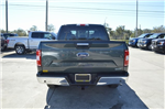 2018 F-150 SuperCrew Cab 4x2,  Pickup #FD13826 - photo 2