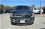 2018 F-150 SuperCrew Cab 4x2,  Pickup #FD13826 - photo 5