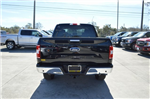 2018 F-150 SuperCrew Cab 4x4,  Pickup #FD14243 - photo 2