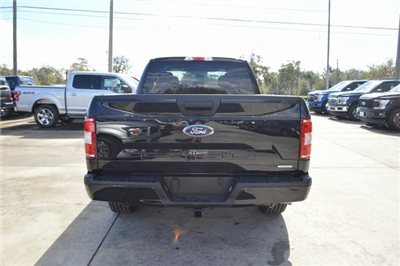 2018 F-150 Super Cab Pickup #FD29486 - photo 3