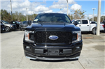 2018 F-150 Super Cab Pickup #FD29486 - photo 5