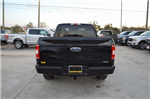 2018 F-150 Super Cab 4x2,  Pickup #FD29487 - photo 2
