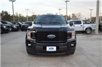 2018 F-150 Super Cab 4x2,  Pickup #FD29487 - photo 5