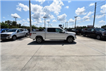 2018 F-150 SuperCrew Cab 4x4,  Pickup #FD32020 - photo 2