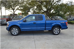 2018 F-150 Super Cab 4x2,  Pickup #FD50537 - photo 4