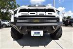 2018 F-150 SuperCrew Cab 4x4,  Pickup #FD71668 - photo 16