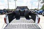 2018 F-150 SuperCrew Cab 4x4,  Pickup #FD71668 - photo 6