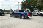 2018 F-150 Super Cab 4x2,  Pickup #FD87745 - photo 4