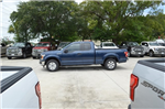 2018 F-150 Super Cab 4x2,  Pickup #FD87745 - photo 5