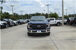 2018 F-150 Super Cab 4x2,  Pickup #FD87745 - photo 6