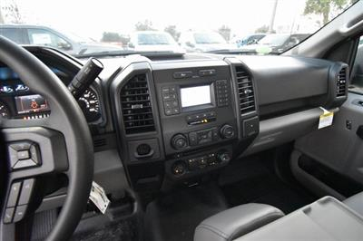 2018 F-150 Regular Cab 4x2,  Pickup #FD93899 - photo 10