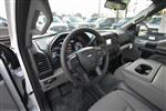 2018 F-150 Regular Cab 4x2,  Pickup #FD93899 - photo 9