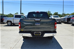 2018 F-150 SuperCrew Cab 4x2,  Pickup #FD97494 - photo 2