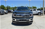 2018 F-150 SuperCrew Cab 4x2,  Pickup #FD97494 - photo 5
