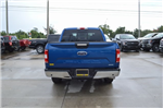 2018 F-150 SuperCrew Cab 4x2,  Pickup #FE12328 - photo 2